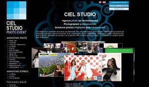 cielstudio animation photo